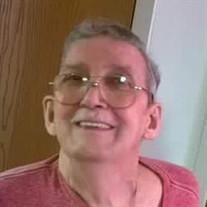 Billy Gene Flemings