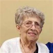 Rita M. Gawlas