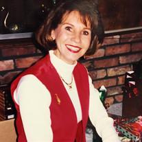Anne E. Koller