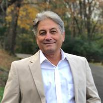 Allen F. Dugas Jr.