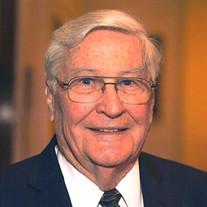 Ray C. Mullin