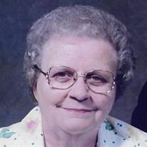 Mary Lou Gdowski