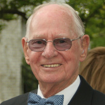Robert Howarth