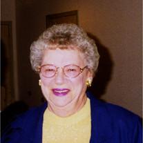 Joann Marie Turner