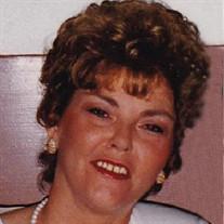 Julia  Stanley