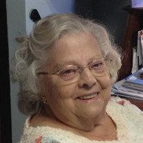 Evelyn M. Tautges