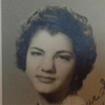 Phyllis Carter