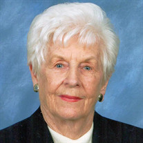 Mildred Hice Irvin