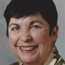 Barbara J. Owcarz