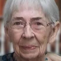 Donna M. Hines