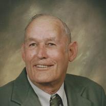 William Duane Stow