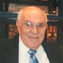 Elmer King