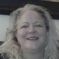 Laurel (Lori) Ann Goossen