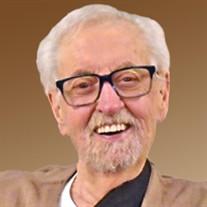 Dennis C. Susdorf