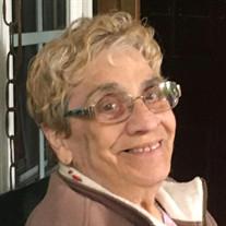 Christine M. Rizzuto