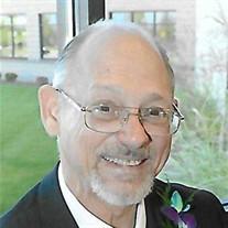 David Alphons Sutter