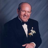 Robert A. Liebert