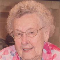 Ruth H. Wirth