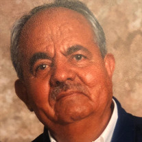 Adolfo Bugarin
