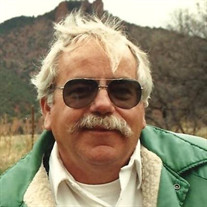 Alan  B.  Lytle