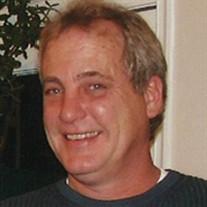 Peter David Voytko