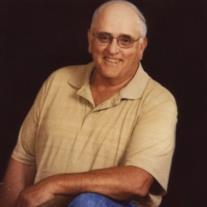 Terry P. Przybilla