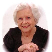 Joyce Grant