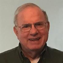 Jim  Cartwright