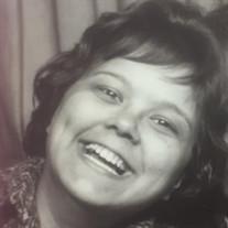 Sheila Joy Begun