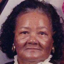 Ms. Novella Askew
