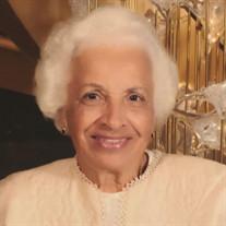Margaret A. Santos