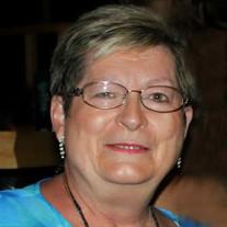 Joyce Lucille Besase