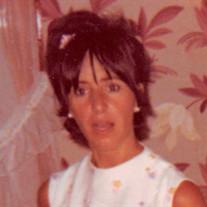 Lucille  Marie  Harriman