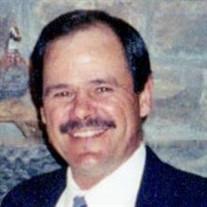 Greg A VanPelt