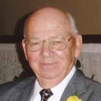 Walter A. Kowal Jr.