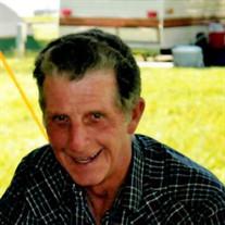 Terry R. Clausen