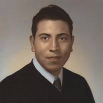Philip  Trujillo