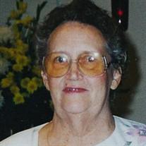 Emma Louise Clements