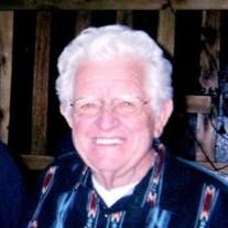 Dallas R.  Sanders