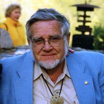 Charles Norman Wilkins Jr.