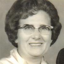 Dorothy M. Tuttle