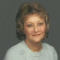 Shirley Ann Hopper