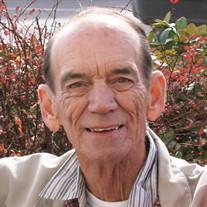 Arthur T. Badgett