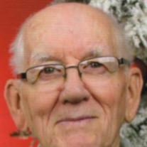 Robert J. Hohlbein