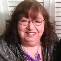 Cynthia L. Pruce