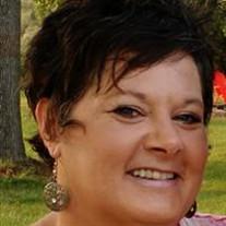 Karen Joy Gumieny