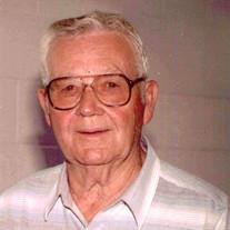 Bob C. Smith