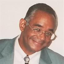 Juan Antonio Pichardo