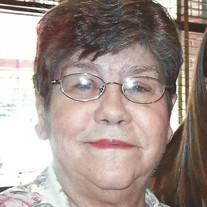 Mary  Helen Kean