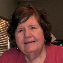 Myrtle S. Holligan